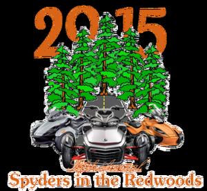 Redwoods2015